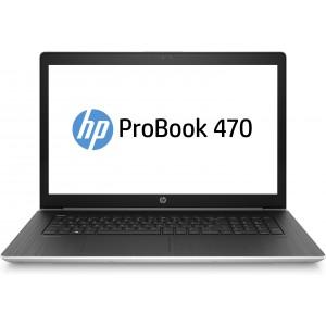 """HP 2RR89EA ProBook 470 G5 i5-8250U 8GB DDR4 17.3"""" Notebook PC"""