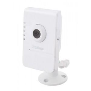 Brickcom Wireless Cube Network Camera