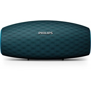 PHILIPS BT6900A PORTABLE SPEAKER WITH BT