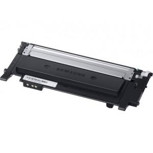 Samsung SU109A CLT-K404S Black Toner Cartridge