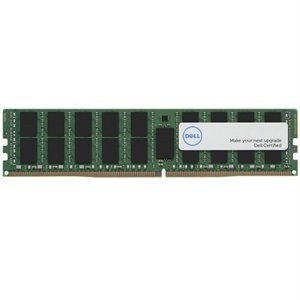 Dell A9781927 8 GB Certified Memory Module - DDR4 RDIMM 2666MHz 1Rx8