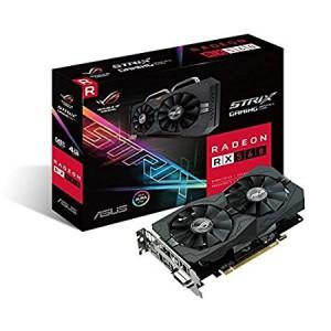 ASUS STRIX Z270H GAMING LGA1151 DDR4 HDMI DVI M.2 ATX Motherboard with USB 3.1
