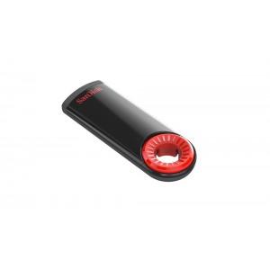 SanDisk SDCZ57-032G-B35 Cruzer 32GB USB 2.0 Key