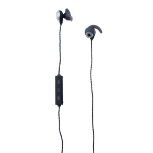 Toshiba RZE-BT300E (K) BLACK Wireless Sports Earphone