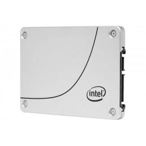 """Intel SSDSC2KW128G8X1 128GB SATA-6Gb/s 2.5"""" Solid State Drives"""