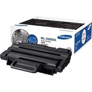 Samsung ML-D2850A/SU648 Toner Cartridge