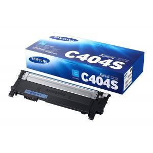 Smasung CLT-C404S/ST975 Cyan Toner Cartridge