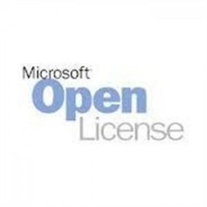 MS Win Srvr Std All Lng Lic/SA OVS 1 Lic NL Add Pr