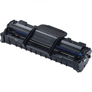Samsung MLT-D119S/SU864  Black Toner Cartridge