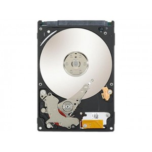 "Seagate ST500VT000 500GB 16MB Cache SATA 3.0Gb/s 2.5"" Video Storage Hard Drive Bare Drive"