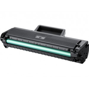Samsung MLT-D104S/SU748 Black Toner Cartridge