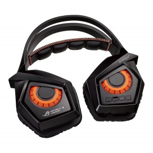 Asus ROG Strix Wireless Gaming Headphone