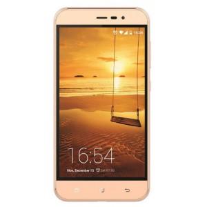 HISENSE Infirnity Faith 1 F31 Dual SIM 5.5inch 16GB Smartphone