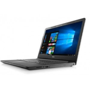 "Dell N027VN3568EMEA01 Vostro 6th gen Intel Dual i3-6006U 2.00Ghz 4GB 1TB 15.6"" Notebook"