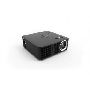 Dell Wireless Mobile Projector M318WL - WXGA (1280 X 800) 500 Lumens 2Y Next Day Exchange