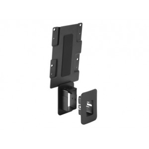 HP N6N00AA PC Mounting Bracket for Monitors