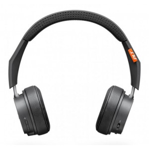 Plantronics PLT-950/DG Backbeat 500 wireless Bluetooth Headset