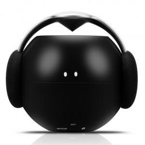 Cambium YOYO Portable Bluetooth Speakers Wireless Waterproof Bluetooth Speaker