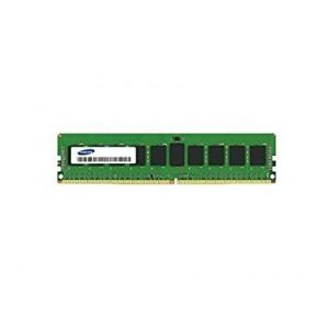 Samsung M391A2K43BB1-CRC 16GB DDR4 2400Mhz ECC Unbuffered Memory RAM DIMM