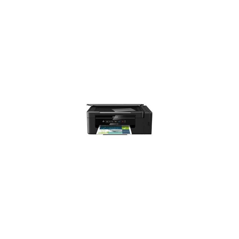 Epson C11CF46404 EcoTank ITS L3050 A4 Colour Multifunction Inkjet Printer