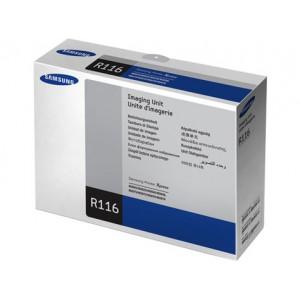 Samsung MLT-R116/SV134 Imaging Unit-Black color