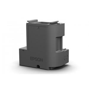 Epson T04D100 EcoTank Ink Maintenance Box
