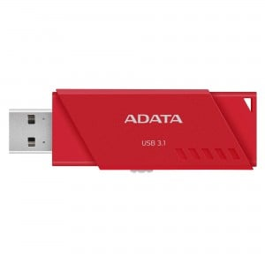 Adata AUV330-32G-RRD 32GB USB 3.1 - Red USB Flash Drive