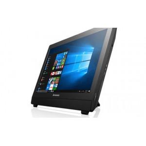 """Lenovo S200z  10K40021SA Thinkcenter S200z Celeron 19.5"""" Non-Touch AIO Desktop"""