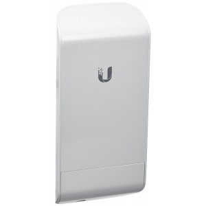 Ubiquiti UBNT-LOCOM2 Outdoor MIMO 2x2 802.11g/n