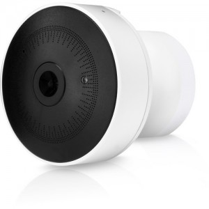 Ubiquiti UVC-G3MICRO Networks UniFi Series UVC-G3-MICRO 1080p Wi-Fi Network Bullet Camera