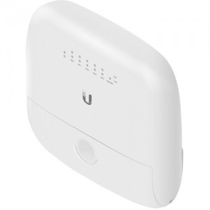 Ubiquiti UBNT-EP-R6 Networks EP-R6 EdgePoint WISP Gigabit Router