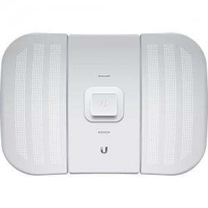 Ubiquiti UBNT-LBE-M5-23 Networks 5G Litebeam 23 DBI Airmax