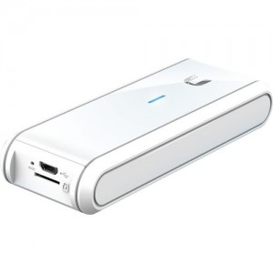 Ubiquiti UBNT-UC-CK Networks UniFi Cloud Key