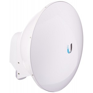 Ubiquiti UBNT-AF-5G23-S45 Networks Antenna