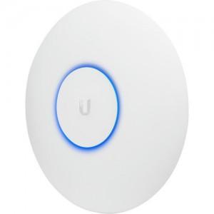 Ubiquiti  UBNT-UAP-AC-PRO Networks UAP-AC-PRO UniFi Access Point Enterprise Wi-Fi System