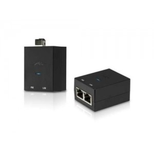 Ubiquiti UBNT-AIRGATEWAY-LR airGateway-LR airMAX WISP 2.4 GHz Wireless Access Point