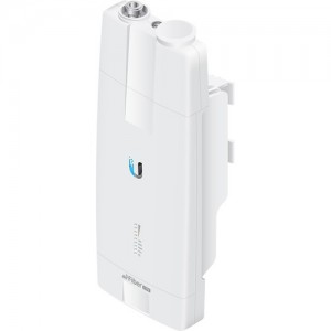 Ubiquiti AF-11FX Networks AF-11FX-L airFiber 11FX Low-Band Licensed Backhaul Radio