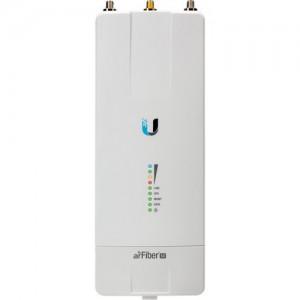 Ubiquiti UBNT-AF-5X Networks airFiber AF-5X 5 GHz Carrier Backhaul Radio