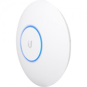 Ubiquiti UBNT-UAP-AC-HD  Wi-Fi Access Point