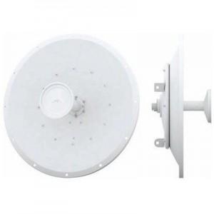 Ubiquiti UBNT-RD-5G30-LW RocketDish 5GHz AirMax 2x2 PtP Bridge Dish Antenna