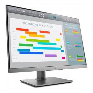 """HP 1FH49AA EliteDisplay E243i 61 cm (24"""") Monitor"""