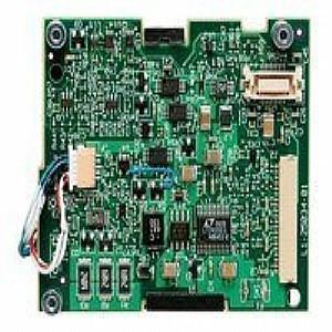 Intel® RAID Smart Battery AXXRSBBU6