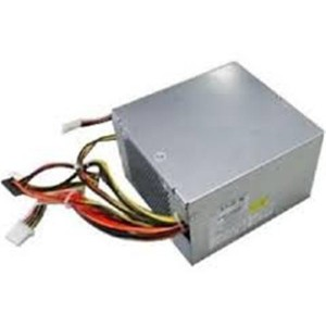 INTEL 550W FIXED PSU FOR P4000 FAMILY