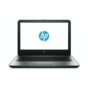 "HP 1RQ43ES 17.3"" Mobile Workstation PC"
