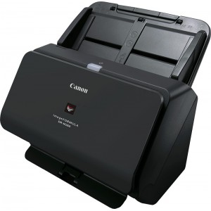 Canon  DR-M260 imageFORMULA  Office Document Scanner