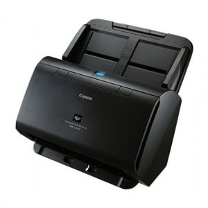 Canon  DR-C230  imageFORMULA DR-C230 Document Scanner