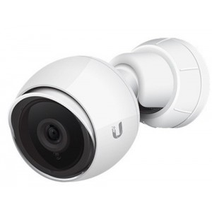 Ubiquiti UniFi Bullet Camera IR 1080P no PSU
