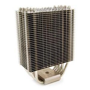 Thermalright  ??? HR-01PLUS  HR-01 PLUS Quiet PC Cooler