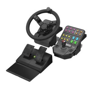 Logitech 945-000007  G Saitek Farm Sim Controller