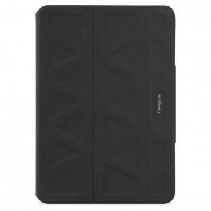 """Samsung THZ603GL 3D Protection Case Black Samsung Galaxy Tab A 9.7"""""""